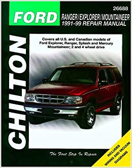chiltons ford engine overhaul manual torrent