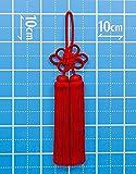 1尺房_赤(国産)(約30~31cm)およそ全長52センチ