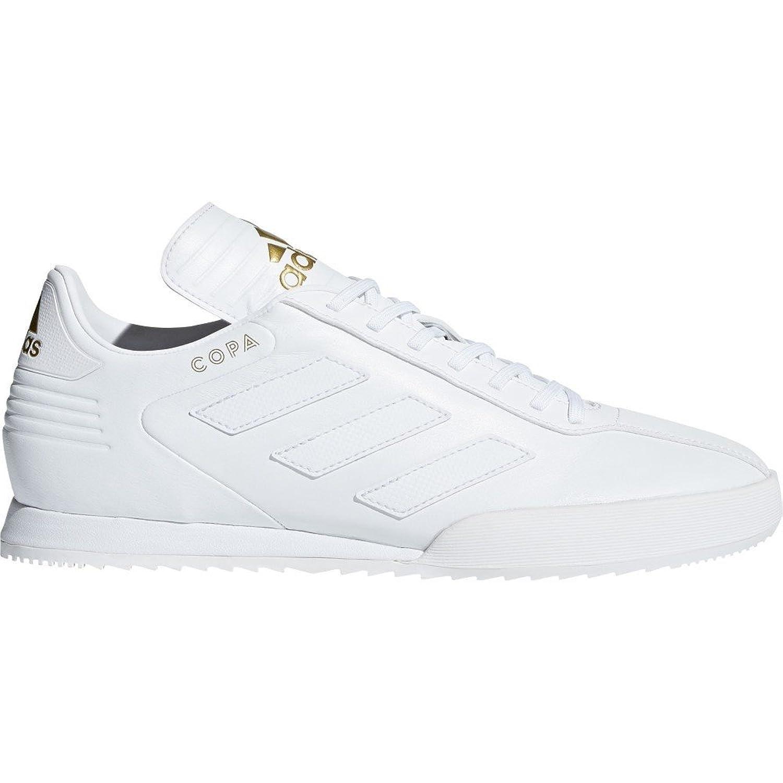 (アディダス) adidas メンズ サッカー シューズ靴 adidas Copa Super Soccer Shoes [並行輸入品] B07C97ZKR3 9.5-Medium