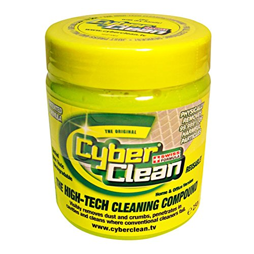 Buy Discount Cyber Clean Cleaning Compound