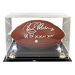 by Sports Collectibles  Buy new: $237.99$182.19