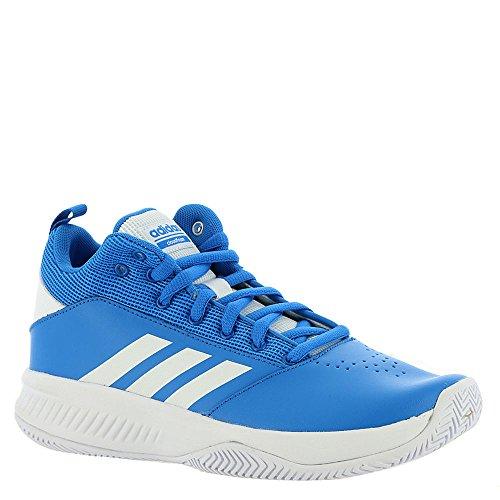 b7f99f437fc Galleon - Adidas Originals Unisex-Kids Cloudfoam Ilation 2.0