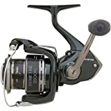 Shimano American Corporation SY2500FLC Symetre Aluminum Clam Spinning Reel