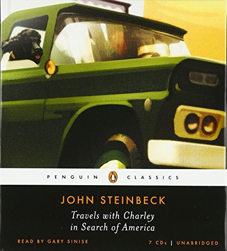 the authors use of life experiences and observations in the novel cannery row by john steinbeck John steinbeck additional biography steinbeck's life experiences provided the focus for his ideals cannery row john steinbeck east of eden.