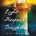 The Lightkeeper's Daughters: A Novel Audiobook by Jean E. Pendziwol Narrated by Dara Rosenberg, Dawn Harvey, Tom Parks