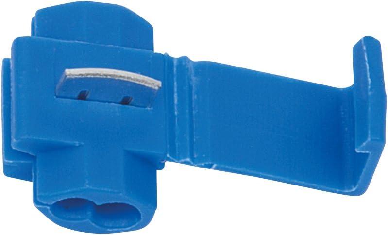 Rama Conector surtido KS Tools 970.0570 50 piezas