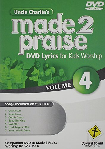 uncle-charlies-made-2-praise-4