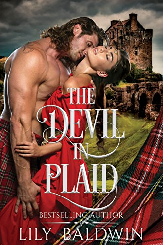 The Devil in Plaid
