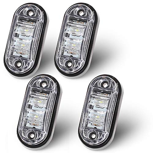 24V Led Bus Lights