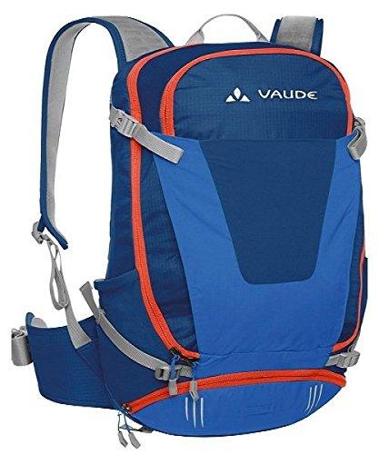 Vaude Rucksack Moab, 52 x 29 x 2 cm, 20 liters Hydro Blue One Size 11938
