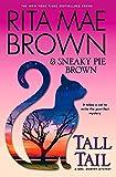 Tall Tail (Thorndike Basic)