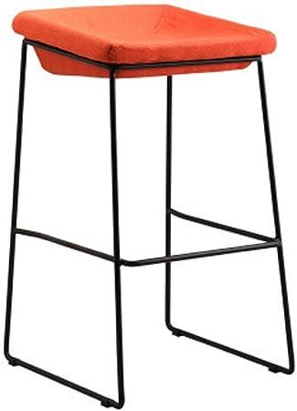 Industriels Comptoir Vintage Rouge Tabourets Barres De vN8mnw0O