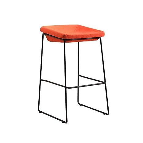 Sensational Amazon Com Counter Height Bar Stools Red Dining Room Chairs Uwap Interior Chair Design Uwaporg