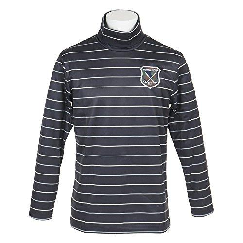 ピービッシュ限りなく昼間プーマ PUMA 長袖シャツ?ポロシャツ タートルネック長袖シャツ 923629
