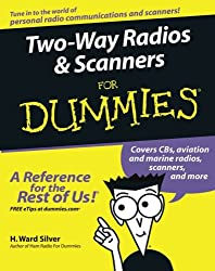 Image of the product Two Way Radios and that is listed on the catalogue brand of Brand: For Dummies.