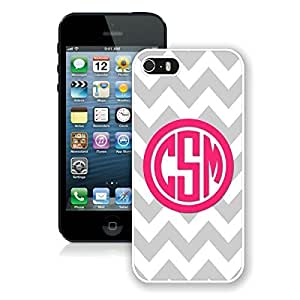 Smart Case For Samsung Galaxy S5 Cover Case Gray Chevron Pink Monogram Popular Soft Silicone Hard White Phone Cover Case For Samsung Galaxy S5 Cover