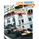 Formula 1: The Roaring 70s (English, German, French, Spanish and Italian Edition)