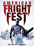 American Fright Fest