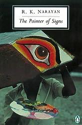 The Painter of Signs (Penguin Twentieth Century Classics)