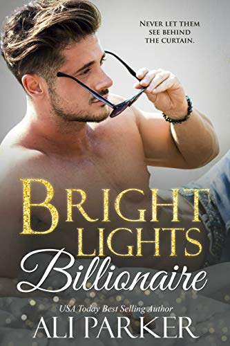 99¢ – Bright Lights Billionaire
