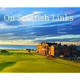 On Scottish Links