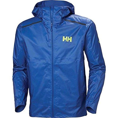 [ヘリーハンセン] メンズ ジャケット&ブルゾン Odin Thrudheim Jacket [並行輸入品] B07DHZWW45 M