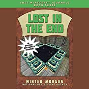 Lost in the End | Winter Morgan