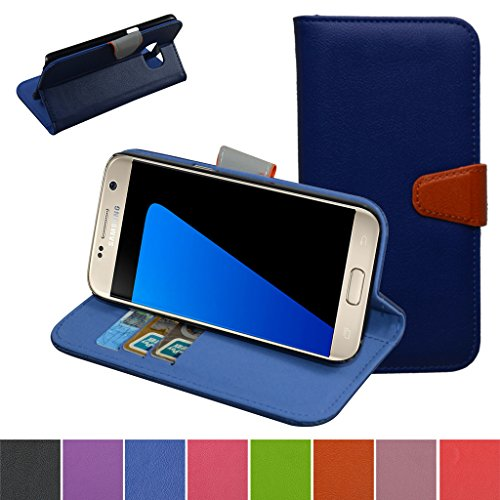 galaxy-s7-casemama-mouth-stand-view-premium-pu-leather-wallet-case-with-built-in-media-stand-id-slot
