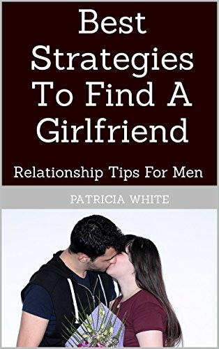 Relationship tips for men