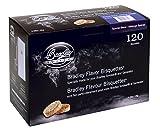 Bradley Special Blend 120 Pack