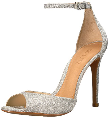 Image of Schutz Women's Saasha Lee Dress Sandal