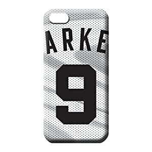 iphone 4 4s Highquality Tpye Cases Covers For phone cell phone carrying shells player jerseys