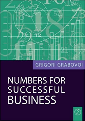 GRIGORI GRABOVOI NUMBERS PDF DOWNLOAD