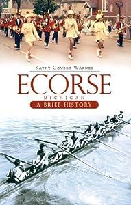 Ecorse Michigan: A Brief History