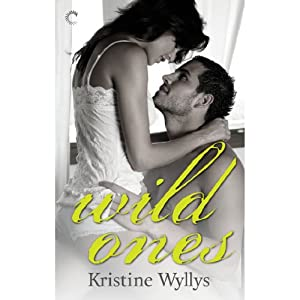 Wild Ones Audiobook