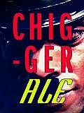 Chigger Ale