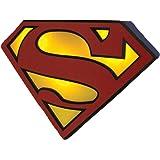 Paladone DC Comics Superman Logo Night Light