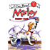 Marley: Messy Dog (I Can Read Level 2)