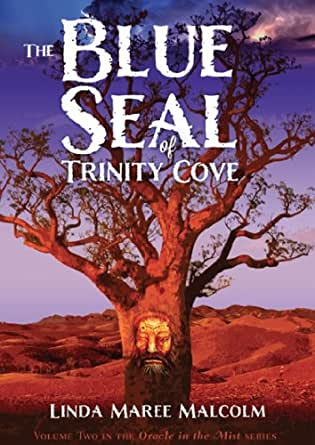 seal cove hindu single men The latter two are about 15 kilometres southwest of grand manan island both machias seal island and  and many others good collecting areas include seven days work, indian beach, and.