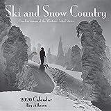 Ski & Snow 2020 Country