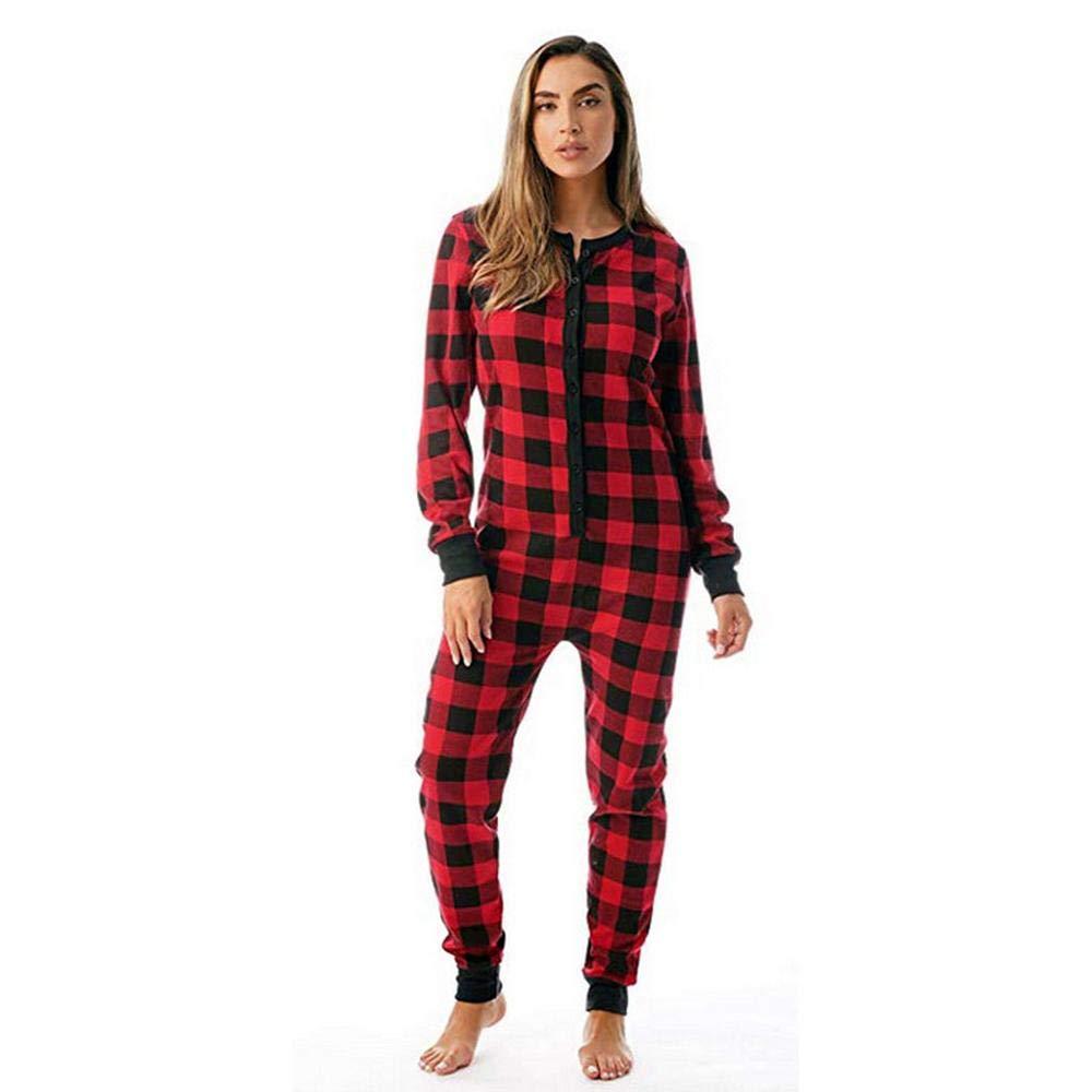 c35dbc62f Amazon.com  STORTO Womens Pajamas