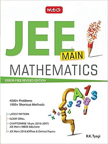 Jee Application Form 2016 Pdf