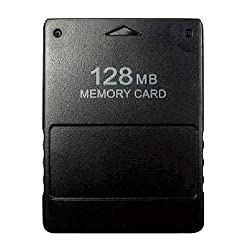 Image of the product Playstation 2 PS2 Memory that is listed on the catalogue brand of Cipon .