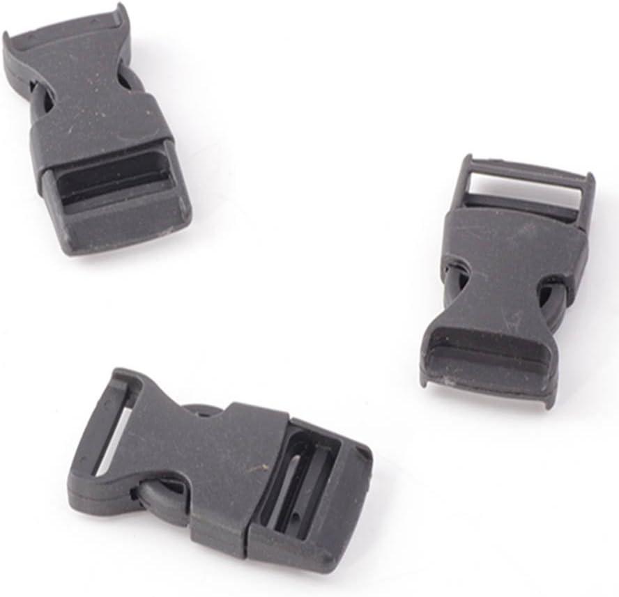 30mm bronze metal Release Buckle adjustable Backpack buckles webbing hardware,luggage supplies,belt Strap slide Buckle Bag clasp Clip Lock
