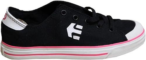 Etnies Skateboard Women´s Shoes Bernie