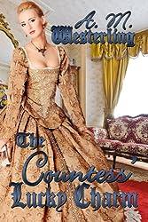The Countess' Lucky Charm (English Edition)