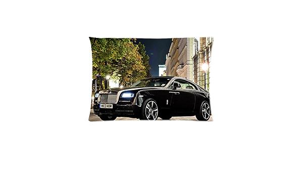 ZYDPDJZM-HPJ Funda para autom/óvil Compatible con Rolls-Royce Corniche Cullinan Dawn Ghost Park Ward Pintura para autom/óvil Resistente al Agua y Duradera para Todo Tipo de Clima-Amanecer