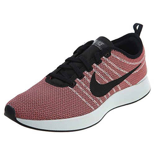 Orewood Racer Femme Red Nike Running black lt De Dualtone W Chaussures qOC1vw