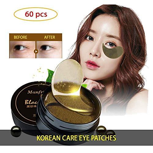 51iul0gW7fL Wholesale Korean cosmetics supplier.