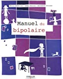 manuel du bipolaire - broché